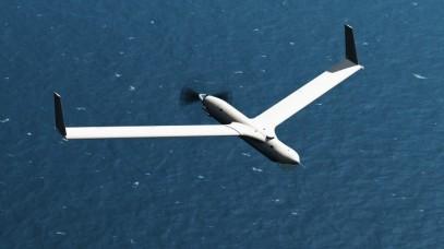 Insitu-ScanEagle-UAV